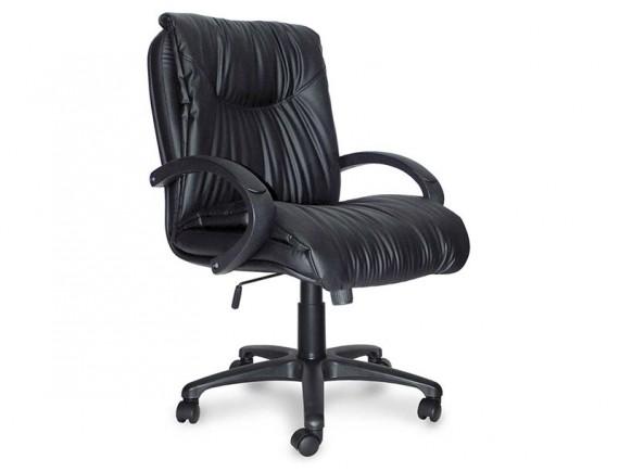 Кресло Свинг Н
