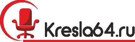 Kresla64.ru